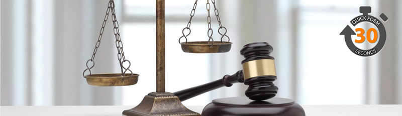 5 Motoring Convictions that Impact on your Insurance