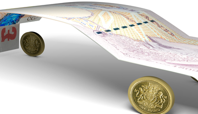 What can affect the cost of car insurance?