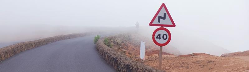 UK's new increased speeding fines – explained