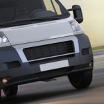 Why you need convicted driver van insurance