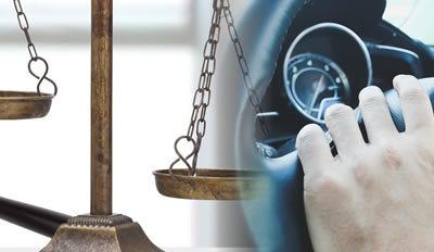 CU80 Car Insurance – Using a mobile phone at the wheel