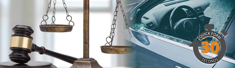 Theft or Unauthorised Taking Car Insurance (UT50)