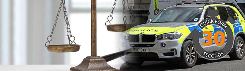 Dr60 Car Insurance Convictioninsure Co Uk
